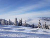 Vue sur le Val de Travers 16.01.21.jpg