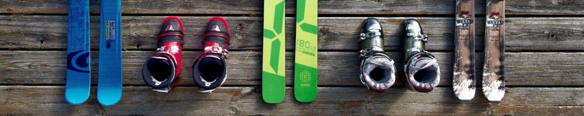flatlay-of-skiing-equipment-257961_all.jpg